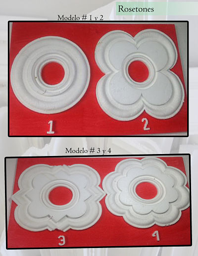 Rosetones width=