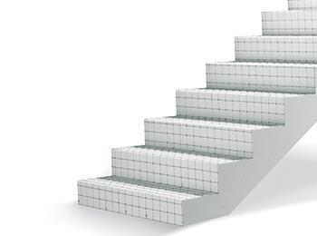 Panel divisorio - Panel Estructural - Panel de Unicel