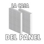 https://www.lacasadelpanel.com